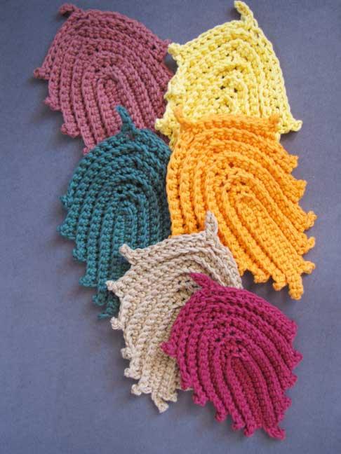 la belleza del crochet-otakulandia.es (92)