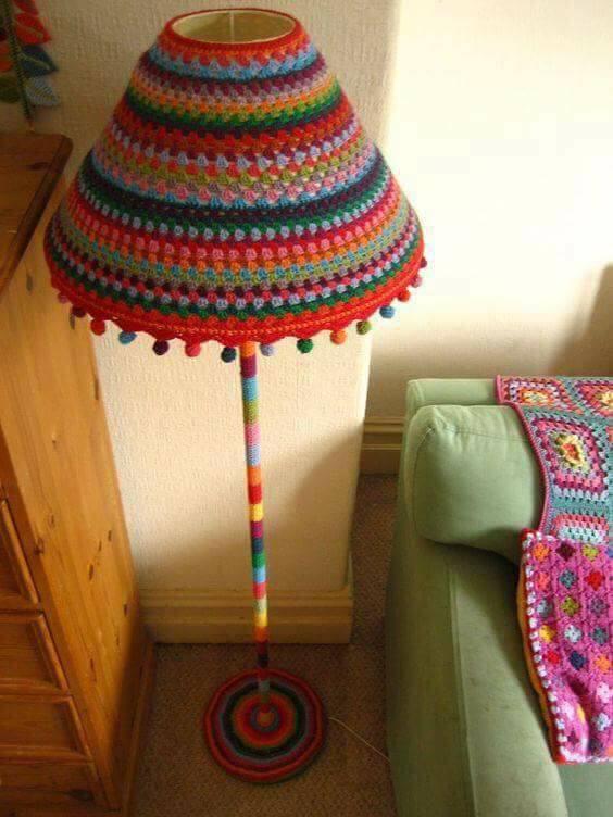 lampara crochet-decoracion-otakulandia.es (1)