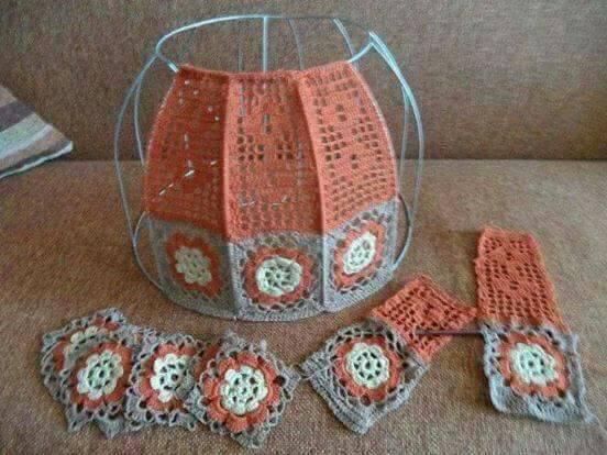lampara crochet-decoracion-otakulandia.es (3)