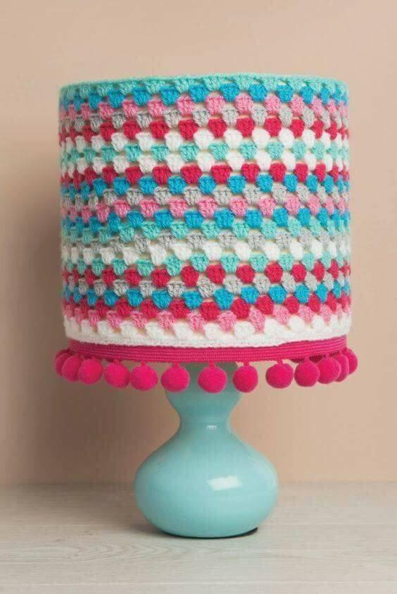 lampara crochet-decoracion-otakulandia.es (4)