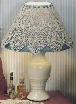 lampara crochet-decoracion-otakulandia.es. (8)