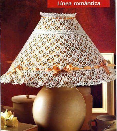 lampara crochet-decoracion-otakulandia.es. (9)