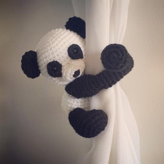 sujeta-cortinas crochet-otakulandia.es (10)
