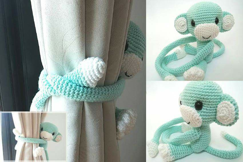 sujeta-cortinas crochet-otakulandia.es (11)