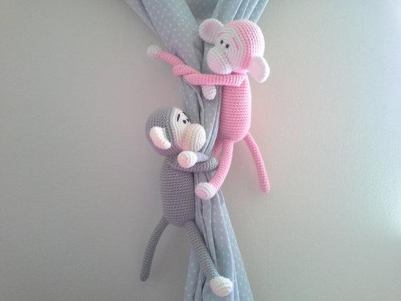 sujeta-cortinas crochet-otakulandia.es (12)