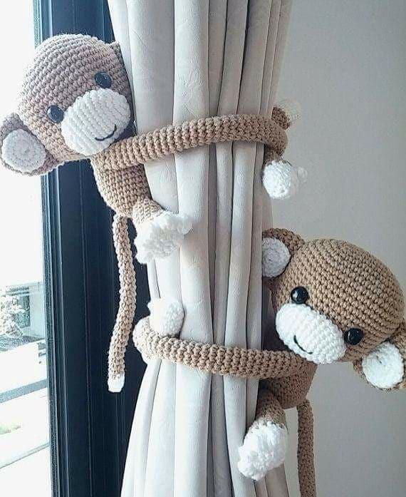 sujeta-cortinas crochet-otakulandia.es (13)