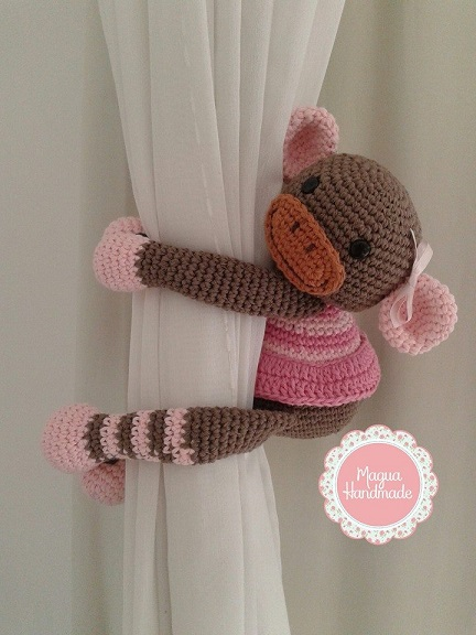 sujeta-cortinas crochet-otakulandia.es (14)