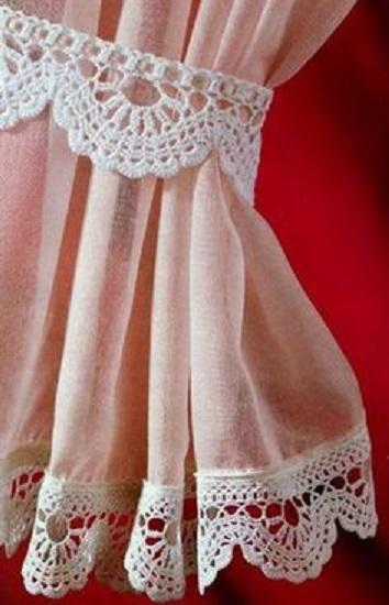 sujeta-cortinas crochet-otakulandia.es (16)