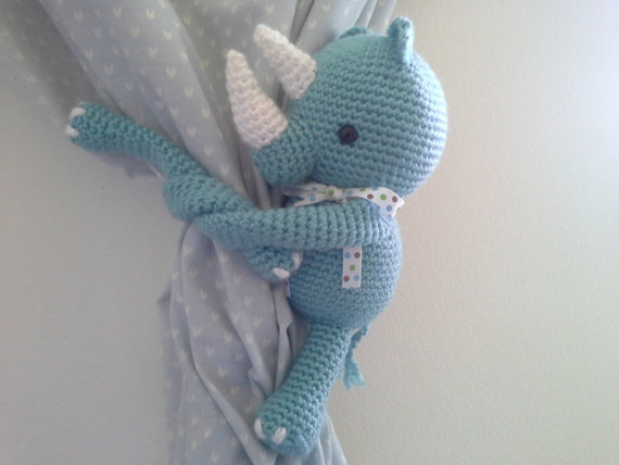 sujeta-cortinas crochet-otakulandia.es (17)