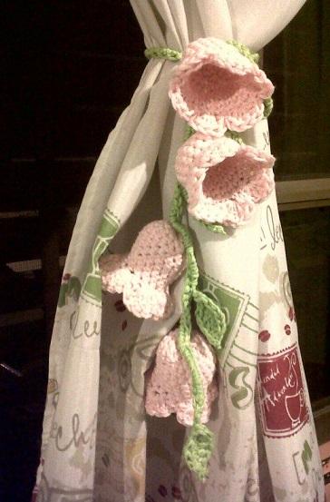 sujeta-cortinas crochet-otakulandia.es (18)