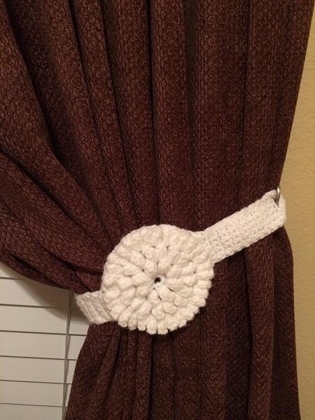 sujeta-cortinas crochet-otakulandia.es (19)