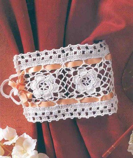 sujeta-cortinas crochet-otakulandia.es (20)
