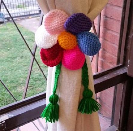 sujeta-cortinas crochet-otakulandia.es (21)
