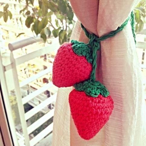 sujeta-cortinas crochet-otakulandia.es (22)