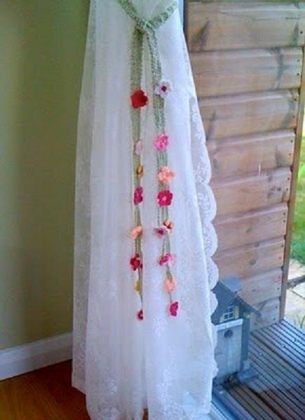 sujeta-cortinas crochet-otakulandia.es (23)
