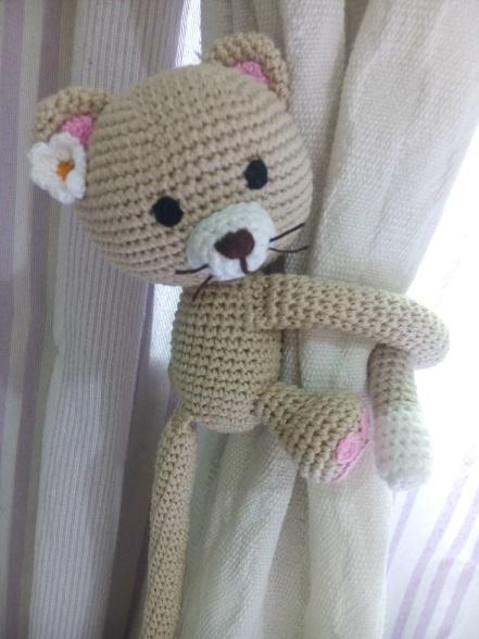 sujeta-cortinas crochet-otakulandia.es (24)