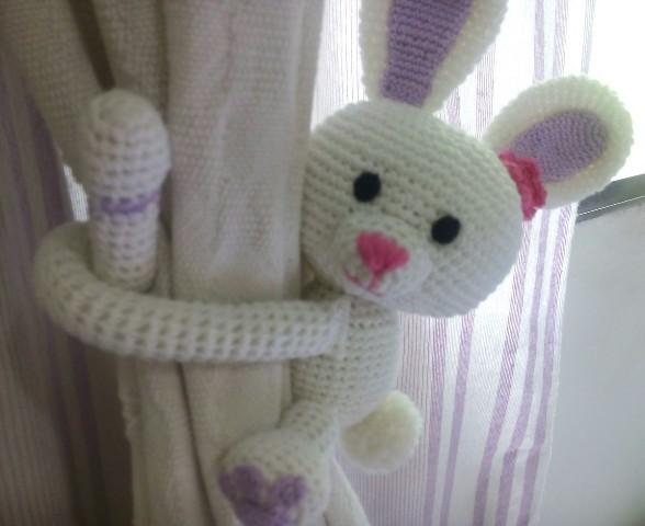 sujeta-cortinas crochet-otakulandia.es (25)