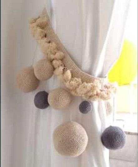 sujeta-cortinas crochet-otakulandia.es (26)