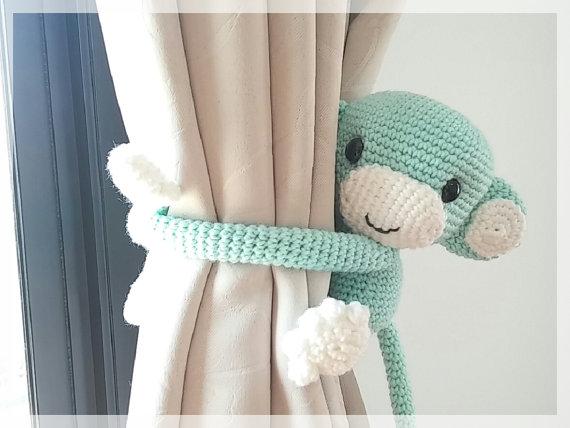 sujeta-cortinas crochet-otakulandia.es (27)