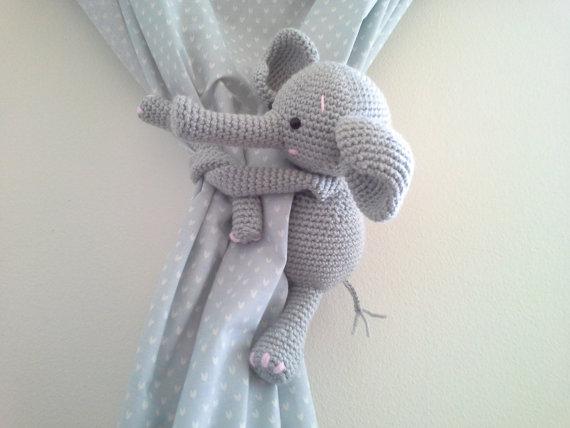 sujeta-cortinas crochet-otakulandia.es (28)