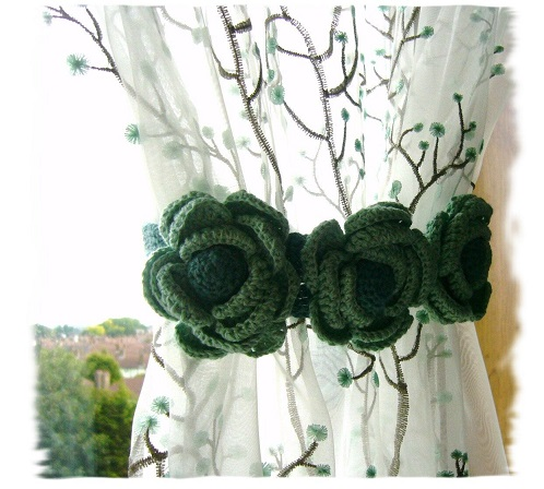 sujeta-cortinas crochet-otakulandia.es (29)