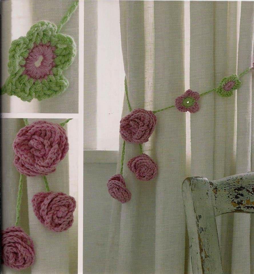 sujeta-cortinas crochet-otakulandia.es (3)