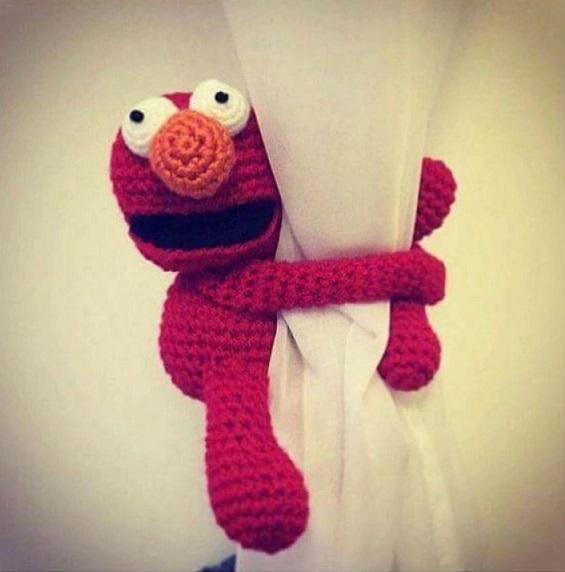 sujeta-cortinas crochet-otakulandia.es (30)