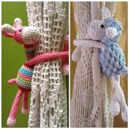 sujeta-cortinas crochet-otakulandia.es (31)