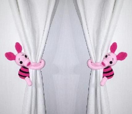 sujeta-cortinas crochet-otakulandia.es (32)