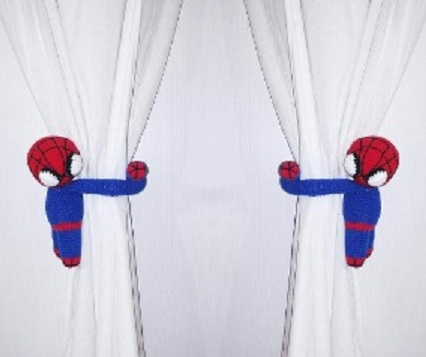 sujeta-cortinas crochet-otakulandia.es (33)
