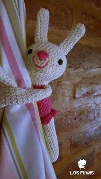 sujeta-cortinas crochet-otakulandia.es (34)