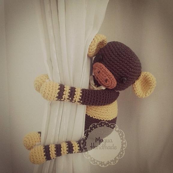 sujeta-cortinas crochet-otakulandia.es (35)