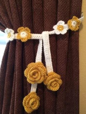 sujeta-cortinas crochet-otakulandia.es (36)