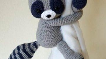 sujeta-cortinas crochet-otakulandia.es (37)