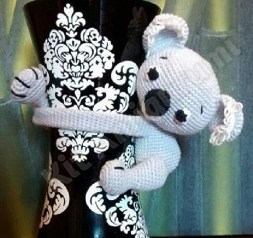 sujeta-cortinas crochet-otakulandia.es (4)