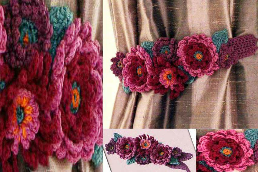 sujeta-cortinas crochet-otakulandia.es (5)