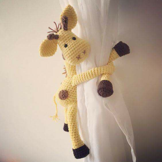 sujeta-cortinas crochet-otakulandia.es (7)