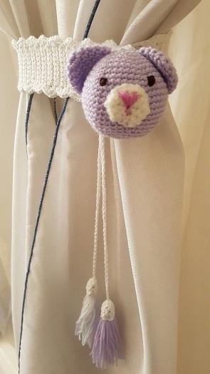 sujeta-cortinas crochet-otakulandia.es (9)
