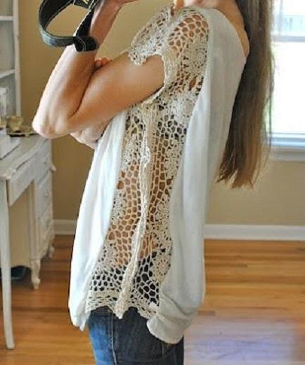 tunear prendas con crochet-otakulandia.es (1)
