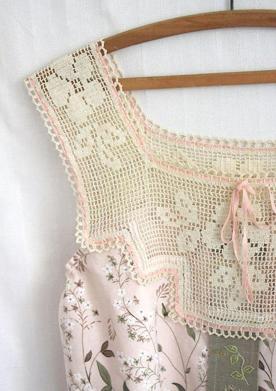 tunear prendas con crochet-otakulandia.es (11)