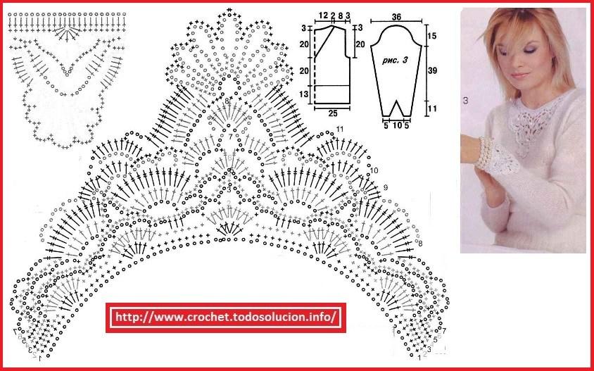 tunear prendas con crochet-otakulandia.es (12)