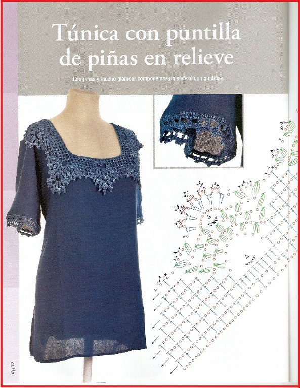 tunear prendas con crochet-otakulandia.es (13)