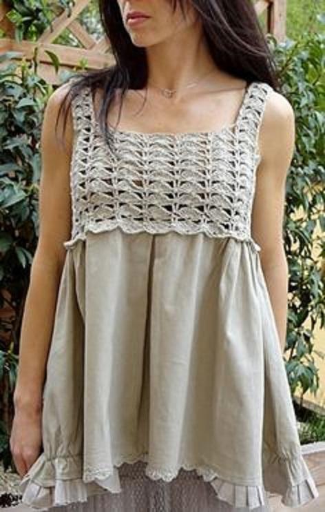 tunear prendas con crochet-otakulandia.es (16)