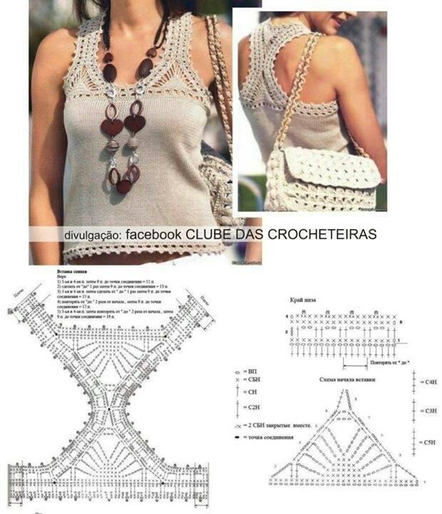 tunear-prendas-con-crochet-otakulandia.es-19