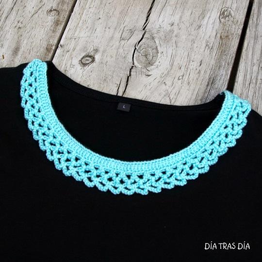 tunear prendas con crochet-otakulandia.es  (2)