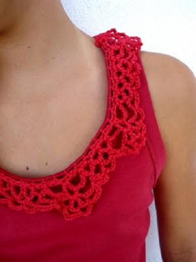 tunear prendas con crochet-otakulandia.es (21)