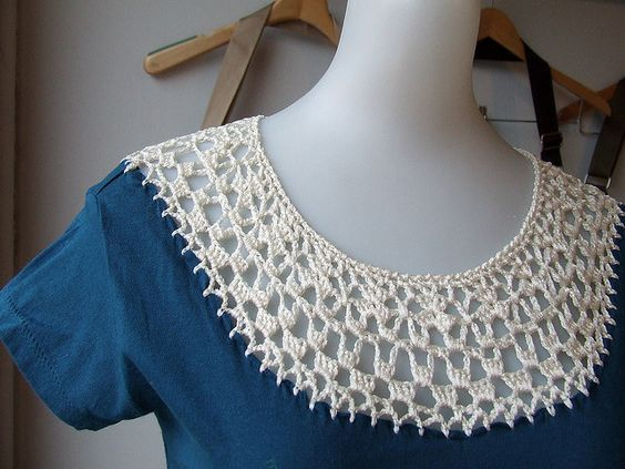 tunear prendas con crochet-otakulandia.es (22)