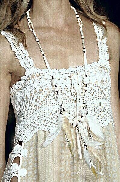 tunear prendas con crochet-otakulandia.es (24)