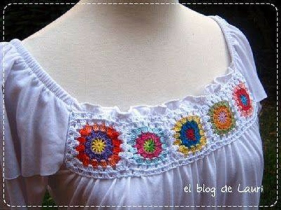 tunear-prendas-con-crochet-otakulandia.es-26