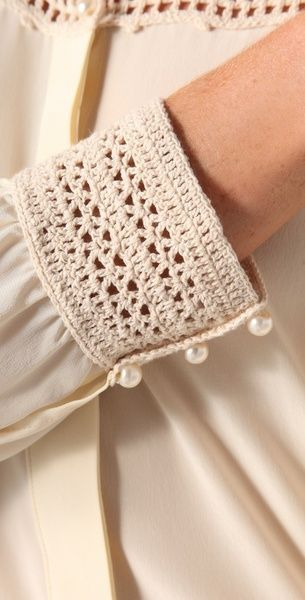 tunear prendas con crochet-otakulandia.es (28)